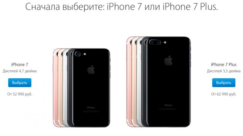 8049c3aa1f957622d1cf55b57b1a39c0